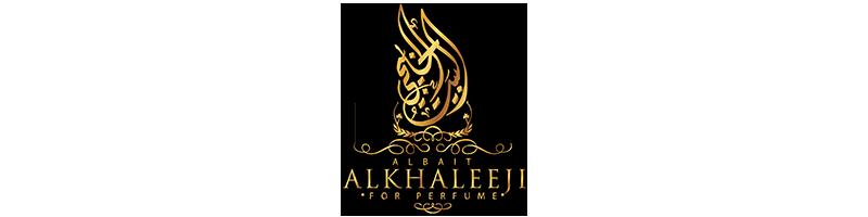 Al Bait Alkhaleeji