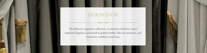 Dorin D'or