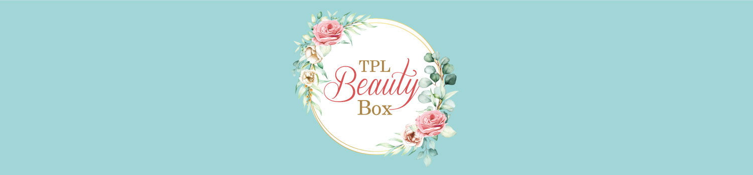 TPL Beauty Box